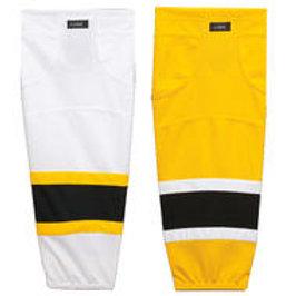 """KOBE K3G Boston Premium Hockey Sock- Child 22"""""""