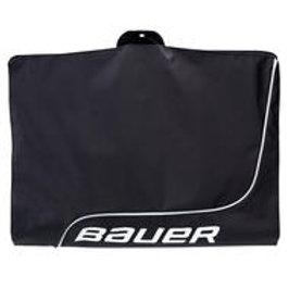 BAUER Individual Garment Bag