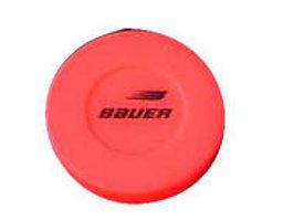 Bauer Street Hockey Puck
