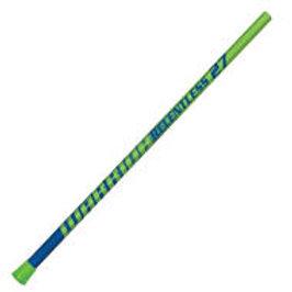 BRINE Relentless 27 Lacrosse Handle- Defense