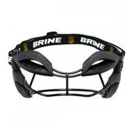 BRINE Dynasty Women's Goggles