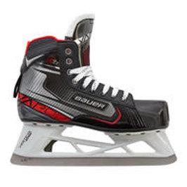BAUER Vapor X2.7 Goal Skate- Jr