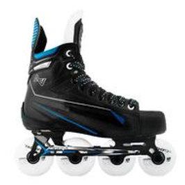 ALKALI Revel 2 Roller Hockey Skate- Sr