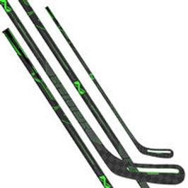 BAUER Nexus Advanced Series Grip Stick- Int