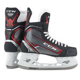 CCM Jetspeed FT350 Hockey Skate- Sr