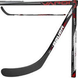 BAUER Vapor X800 Griptac Hockey Stick- Jr '16