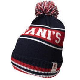 PUKKA Perani's Knit Hat