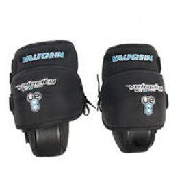VAUGHN VE8 Pro Knee/Thigh Guard- Sr