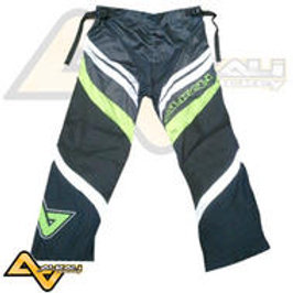 ALKALI CA6 Roller Hockey Pant- Jr
