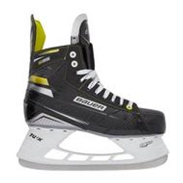 BAUER Supreme S35 Hockey Skate- Jr