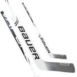 BAUER Vapor X2.9 Goal Stick- Jr