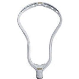 STX Stallion Omega Lacrosse Head