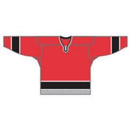 Buffalo 15000 Gamewear Jersey (Uncrested) - Third