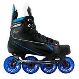 ALKALI Revel 4 Roller Hockey Skate- Sr
