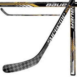 BAUER Supreme TotalOne MX3 Composite Stick- Jr