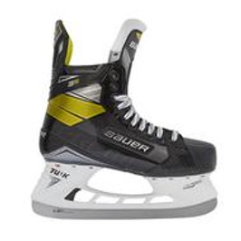 BAUER Supreme 3S Hockey Skate- Yth