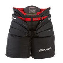 BAUER Vapor 2X Pro Goal Pant-Sr