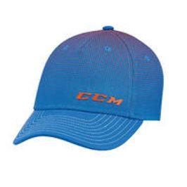 CCM Halftone Structured Flex Cap