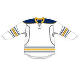 Buffalo 25P00 Edge Gamewear Jersey (Uncrested)- Junior