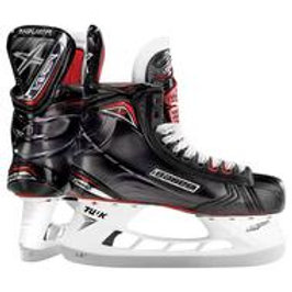 BAUER Vapor 1X Hockey Skate- Yth '17