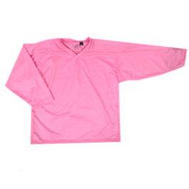 KOBE 5400 Mid-Weight Pro Knit Practice Jersey- Yth