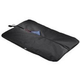 KOBE Individual Garment Bag