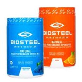 BIOSTEEL High Performance Sports Mix 315g