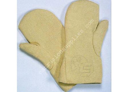 TH 250R-14 F Safety Glove