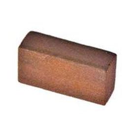 NASH Black Steel Honing Stone