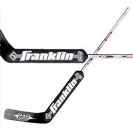 Franklin HX PRO 2000 ABS Youth Goal Stick