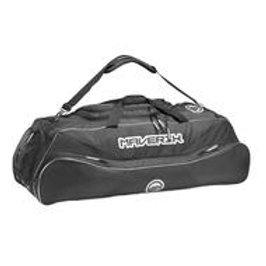 MAVERIK Kastle Team Bag