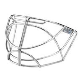 BAUER RP NME Non-Certified Hybrid Cage