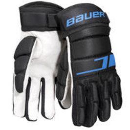 BAUER Rec Player Glove – Yth