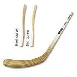 Jofa ASD 7500 Hockey Stick- Senior