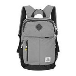 WARRIOR Q10 Backpack