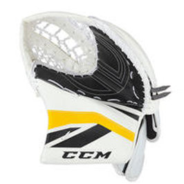 CCM Premier P2.5 Catch Glove- Sr