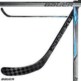 BAUER Nexus 8000 Composite Hockey Stick- Jr '15