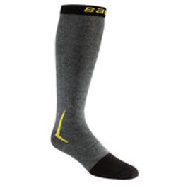 BAUER NG Elite Performance Skate Sock