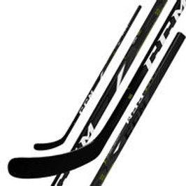 CCM Ribcor 63K Hockey Stick- Int
