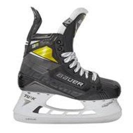 BAUER Supreme 3S Pro Hockey Skate- Jr