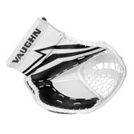 VAUGHN V9 Pro Catch Glove- Sr