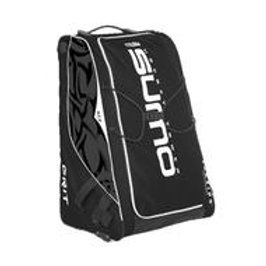 GRIT GT4 Sumo Goalie Tower Bag- 36""