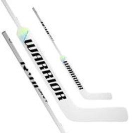 WARRIOR Ritual M1+ Goal Stick- Int