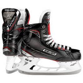 BAUER Vapor X600 Hockey Skate- Sr '17