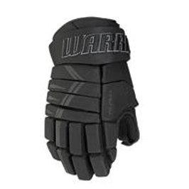 WARRIOR Alpha DX SE Hockey Gloves- Sr