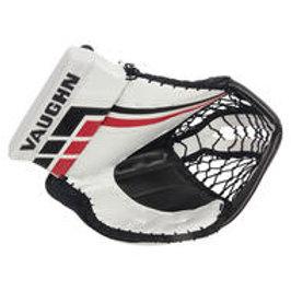 VAUGHN Velocity VE8 Pro Catch Glove- Sr
