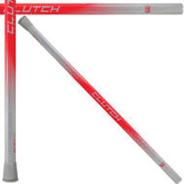 """BRINE Clutch Friction Lacrosse Handle Attack 30"""""""