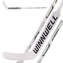WINNWELL GXW1 Goal Stick- Int