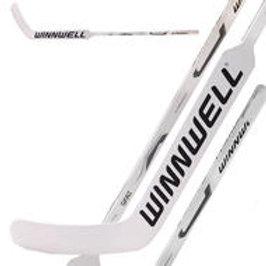 WINNWELL GXW1 Goal Stick- Jr