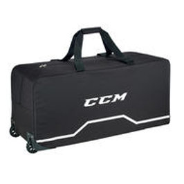 CCM 320 Player Core Wheeled Bag- 32""